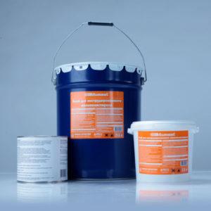 Kley-dlya-e`kstrudirovannogo-penopolisterola