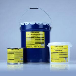 Kley-dlya-gibkoy-cherepitsyi-FIKSATOR1
